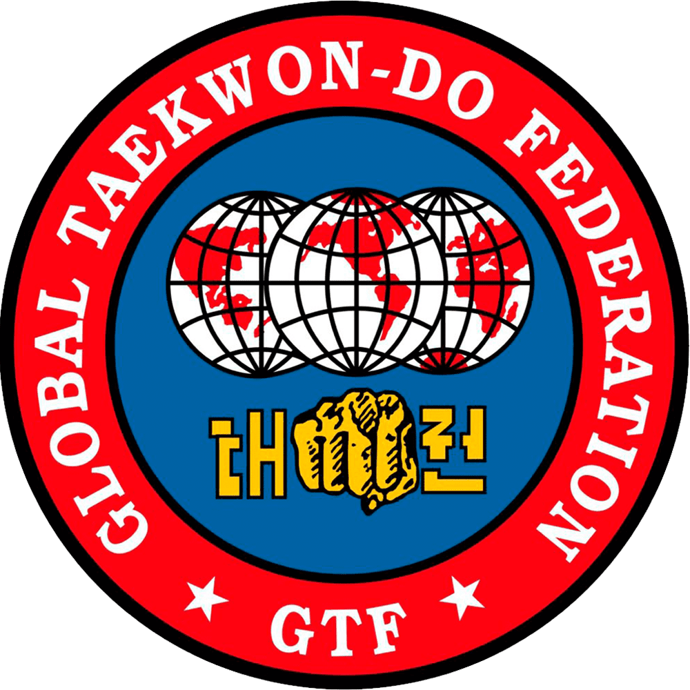 Global Taekwon-do Federation